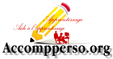 accompperso.org